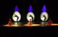 《生命舞迹·素写》以舞蹈演绎生命的律动