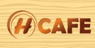 hcafe2