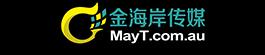 MayTmediaLogo