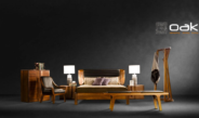 """Oak Furniture冠名赞助的""""家""""摄影大赛开始报名了,用镜头讲述你的故事"""