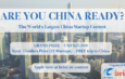 'Are You China Ready' 2018 Global China Startup Contest