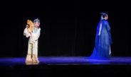 原创歌剧《汤显祖》音乐会世界巡演首站四月登陆澳洲