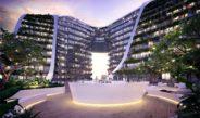 龙头住宅开发商预测澳大利亚房地产市场将呈现增长态势 低利率水平、就业增长强劲、经济繁荣稳定、新住房供应收紧,2019年房价必上涨