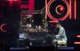 周杰伦《嘉年华》世界巡回演唱悉尼站延期