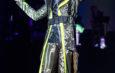 林俊杰2020年强势回归澳大利亚! 圣所2.0世界巡回演唱会3月7日于悉尼ANZ Stadium火热开唱!