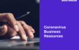 """关于新冠病毒的商业指南中,Business Australia 分享了以下内容:如何申报""""居家办公""""费用的小技巧"""